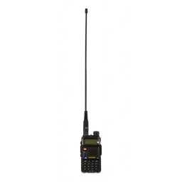 Antena Expert Power Uhf Vhf Alta Gan.baofeng,nagoya, Kenwood