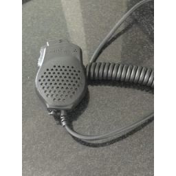 Micrófono Ptt Baofeng, Ideal Para Uv82. Parlante Inc.