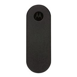 Plástico Enganche Motorola T400,t460,t461,t465,t480 .