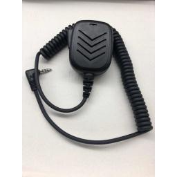 Micrófono Para Handy Yaesu