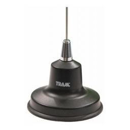 Antena Móvil Marca Tram 1154 (usa)  Vhf