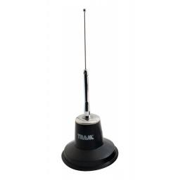 Antena Móvil Tram 3500  Usa 26-30 Mhz