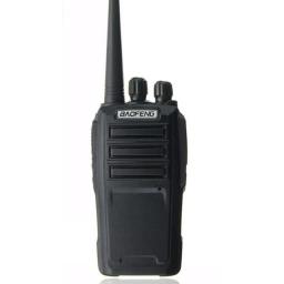 Handy Baofeng Uv-6d  G1 8 Watts+auricular manos libres