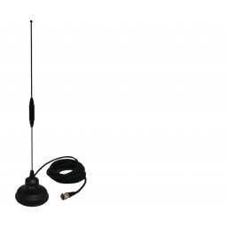 Antena Tram Dual Band 5/8