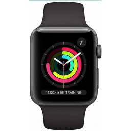 Apple Watch  Serie 3  42mm  Nuevo  Entrega Inmediata !!