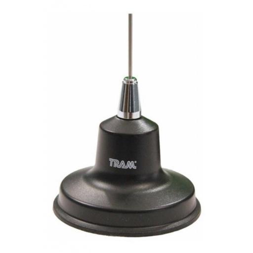 Antena Móvil Marca Tram 1154 (usa) // Vhf