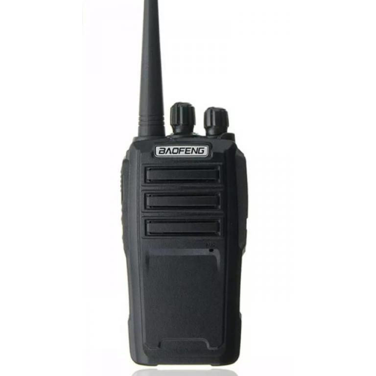 Handy Baofeng Uv-6d / G1 8 Watts+auricular manos libres
